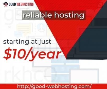 http://www.bottegartigiana.net/images/cheap-reliable-hosting-58165.jpg